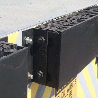 GMA Dock bumpers2