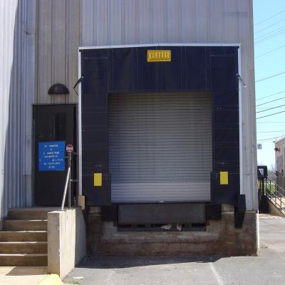 GMA dock cde-shelters-001-gma